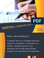 researchreport-150304090749-conversion-gate01.pptx