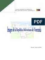 Venezuela_2005.pdf