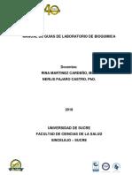 GUIA LABORATORIO DE BIOQUÍMICA_medicina_2019.pdf