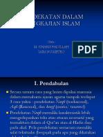 pola_pendekatan_dalam_studi_agama_2