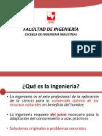 Historia de la ingenieria-2