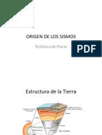 Sismologia 1.pdf