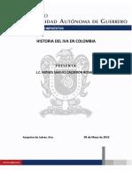 Historia del IVA.docx