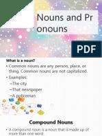 1 noun-pronoun 1.pptx