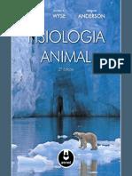 resumo-fisiologia-animal-6b3f