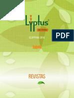 Lyptus_na_mídia