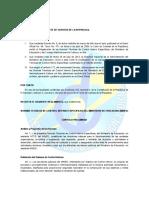 NTCIE_DEL_MINED_2014.pdf