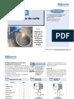 TORNEARIA Parametro de Corte 061 a 076 _ 4 (1)