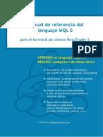 manual para programar en mql5_spanish.pdf