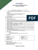 PERFIL-JEFE-AREA-ADMINISTRATIVA-CUS.doc