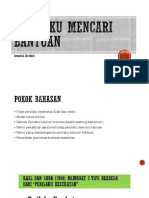 11_Perilaku mencari bantuan.pptx
