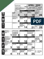Eng panchang 2020-21 1-7.pdf