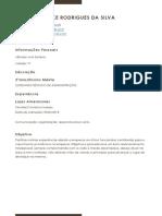 Currículo_Vitória_pdf.docx