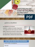 bases de la nutricion.docx