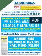 _Rio2834-padrao.pdf