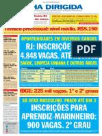 _Rio2833_padrao.pdf