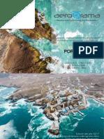 Aerograma Portafolio.pdf