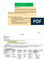 T6_Session Plan Template