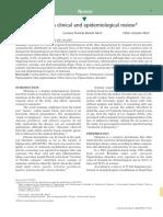 abd-89-05-0771.pdf