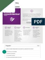 TP 1 90 %  ETICA.pdf