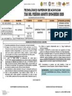 1 ENTREGA DE BOLETAS AGOSTO 2019-ENERO 2020.pdf