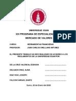 Trabajo Final - Matemática financiera.pdf