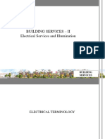BUILDING SERVICES II - 1-1.pdf