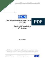 CITPM Body of Knowledge 4th Edition.pdf