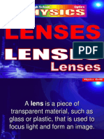 lenses-fb.ppt