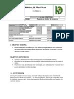 213638477-Practica-1-Electronica-de-Potencia