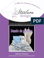217608962-Dessin-de-Patrons-I