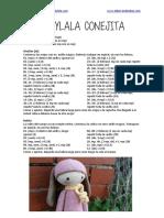 patron_lalylala_conejita.pdf