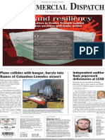 Commercial Dispatch eEdition 2-16-20