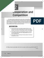 MOSAIC_1_TE_C02_022-041.pdf