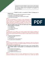tipoacrfeb.pdf