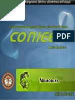 MEMORIASCONIEEM2014