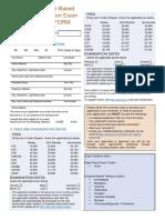 Certification_Application_Form