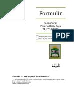 Formulir-Pendaftaran-TP.-2018-2019.doc