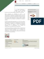 veterinaria en la vega - Buscar con Google.pdf