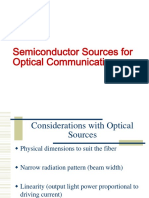 optical_sources