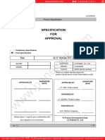 LC320DXN-SER3-LG.pdf