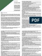 Medical Malpractice cases.pdf