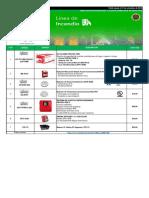 lista-de-precios-hagroy-paneles-contra-incendios-01-09.pdf