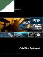 pdfslide.net_data-sheet-instructions-calserve-standards-iso-2808-astm-d-4414-a-iso-19840.pdf