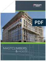 Mastclimber brochure_London_2014