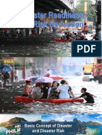 Disaster-Readiness-and-Risk-Reduction-CLIMATE-CHANGE.pdf