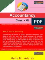 12th Accounts Combine.pdf