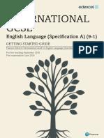 English Getting Started.pdf