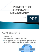 THE-PRINCIPLES-OF-PERFORMANCE-MANAGEMENT