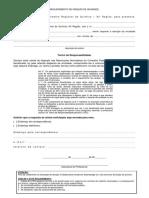 requerimento-de-isenção-de-anuidade-e-termo-de-responsabilidade